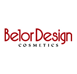 Belor Design